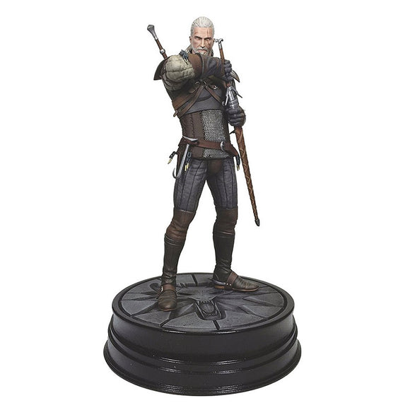 Figurine The Witcher