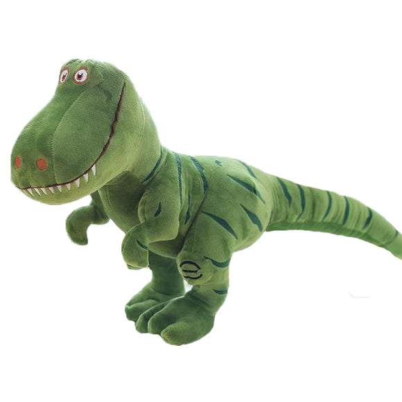 Peluche dinosaure Toy Story