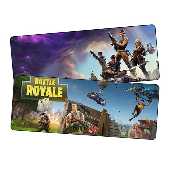 Tapis Fortnite