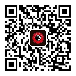 Black Pork WeChat