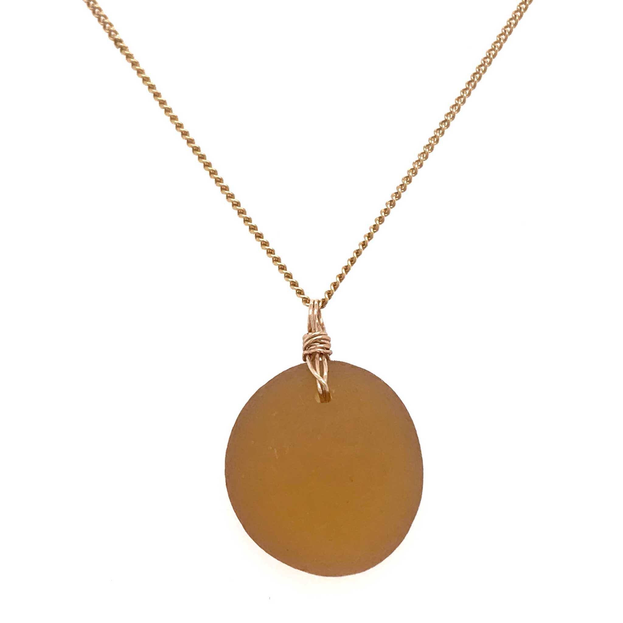 gifts for women jewellery store Sydney amber necklace kriket broadhurst jewelry
