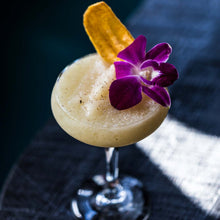 Load image into Gallery viewer, Minimalist Tiki: A Cocktail Wonk Look at Classic Libations and the Modern Tiki Vanguard