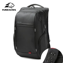 Load image into Gallery viewer, Waterproof Raksack by Kingsons