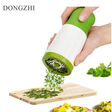 Load image into Gallery viewer, Brand Vegetable Chopper Multifunctional
