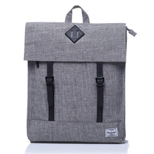 Load image into Gallery viewer, Bodachel mens bagpack