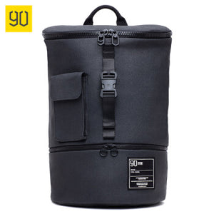 Fashion Chic Backpack Waterproof Bag