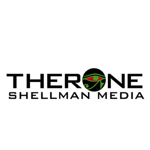 Therone Shellman