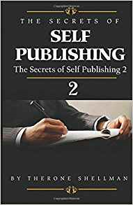 The Secrets of Self Publishing 2