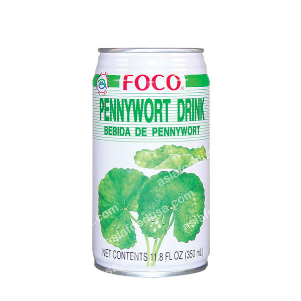 Foco Pennyworth Drink