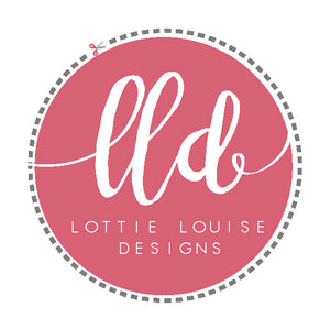 Lottie Louise Designs