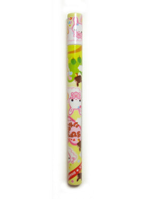 Crux : Rabi-Chan mechanical pencil