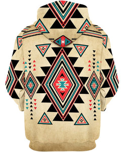 Native Gentle Motifs - Kiwo Shop