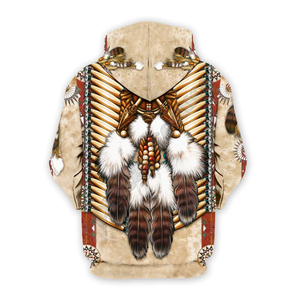 Feather Native