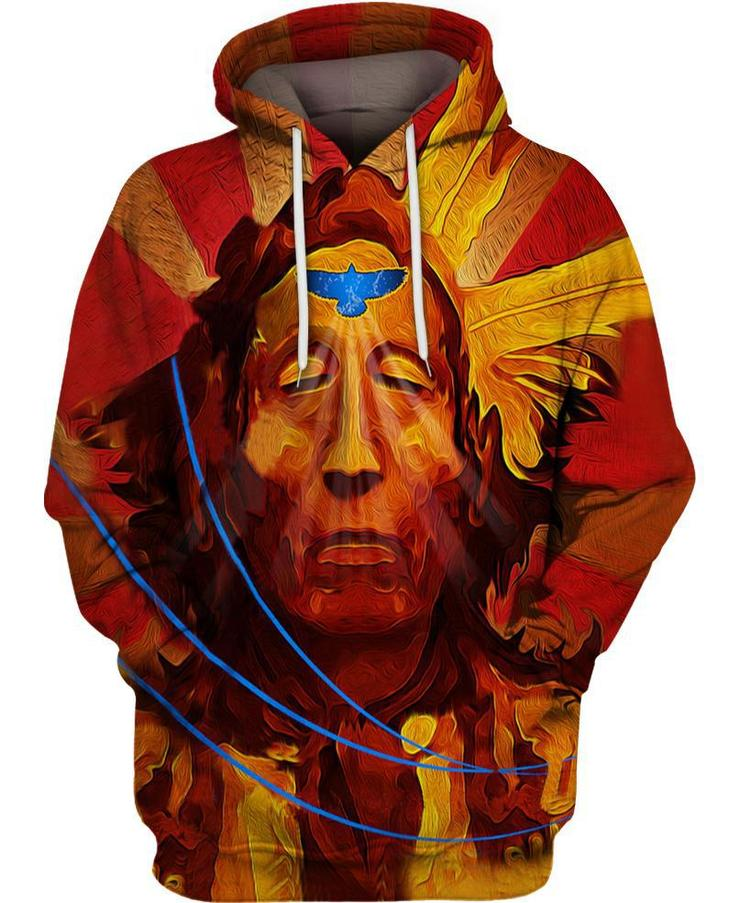 Native Face - Kiwo Shop