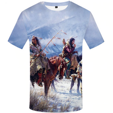 Load image into Gallery viewer, Rays T-shirt - Kiwo Shop