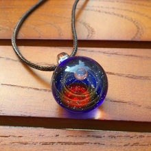 Load image into Gallery viewer, Unique Universe Pendant (2 Variants) - Kiwo Shop