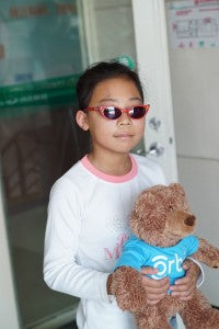 Patient-Hong-10-Shenyang