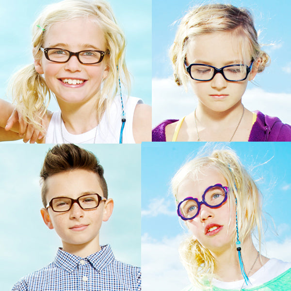 c70057278a47 How to buy glasses for babies and children? – Zoobug