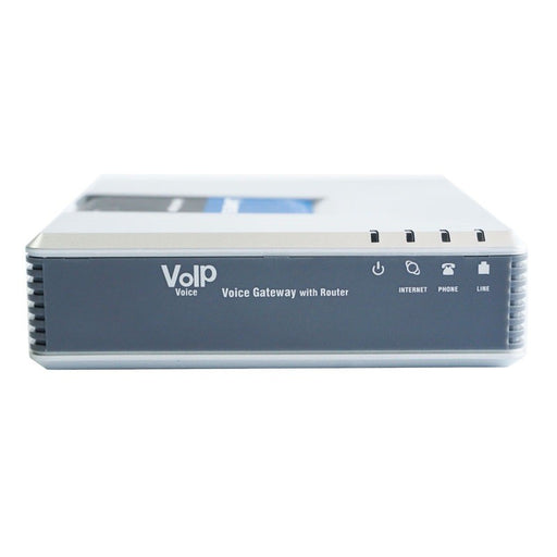 Cisco - SPA3102-EU