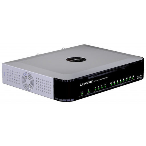Cisco - SPA8000-G5