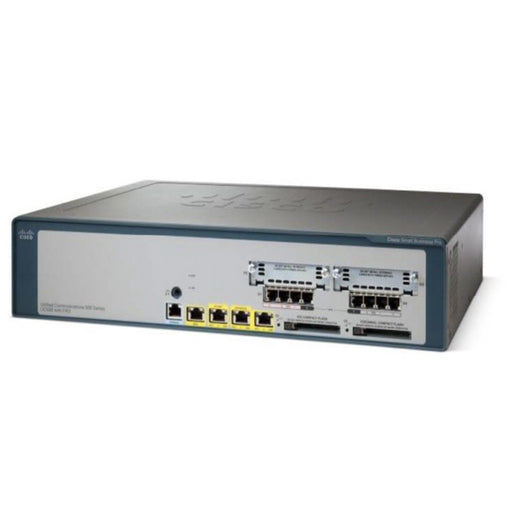 Cisco - UC560-T1E1-K9