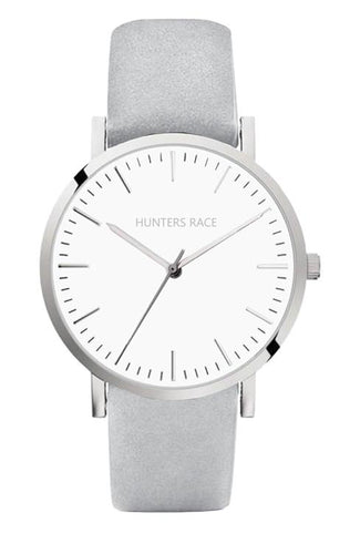 Hunter's Race - Athena Watch