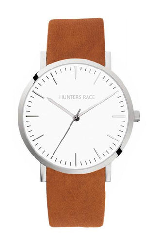 Hunter's Race - Cronos Watch