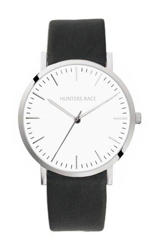 Hunter's Race - Eros Watch