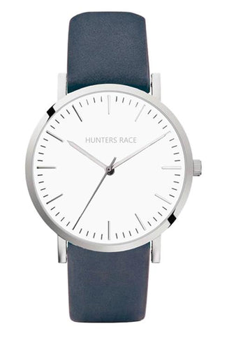 Hunter's Race - Hera Watch