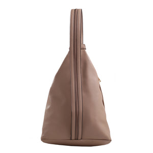Izzy and Ali Vegan Leather Handbags - Shoulder Sling Bag
