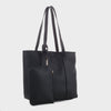 Izzy & Ali | Dimitri Tote NS in black