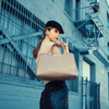 Izzy & Ali | Beverly Satchel Editorial