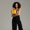 Izzy & Ali | Sorento Crossbody Editorial