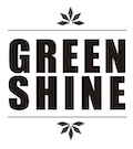 GreenShineCBD