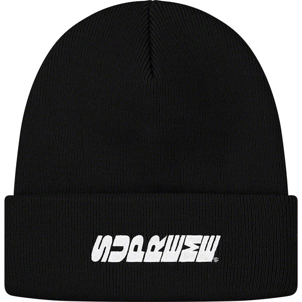 Breed Beanie by Supreme - GreenShineCBD