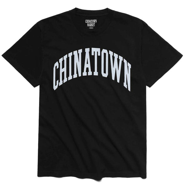 Chinatown Market 3M ARC T-SHIRT - GreenShineCBD