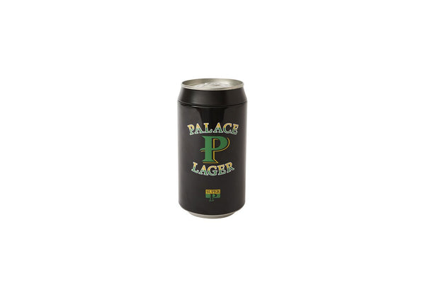 Stash Das Tin Jamaica by Palace - GreenShineCBD