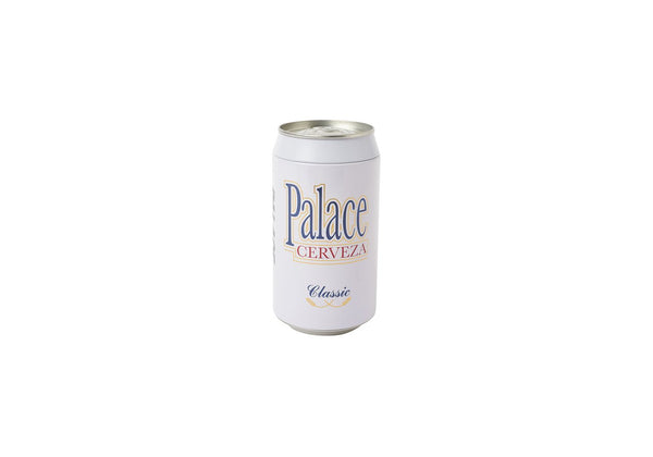 Stash Das Tin Mexico by Palace - GreenShineCBD