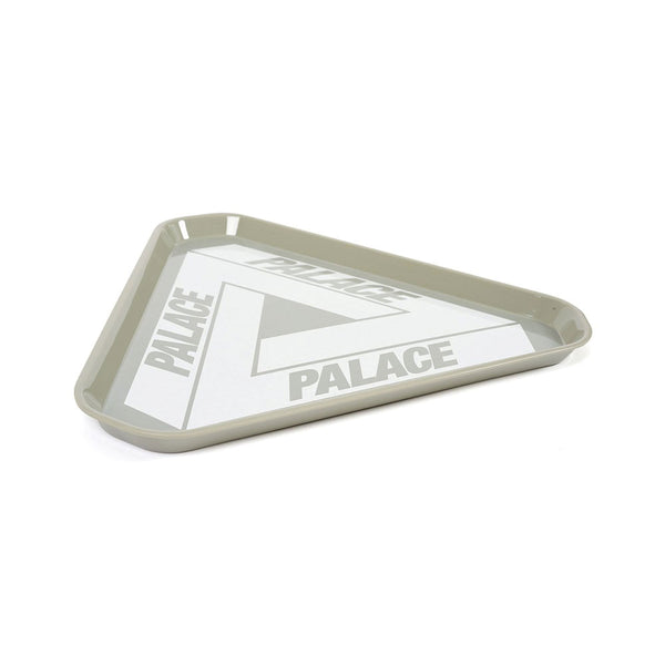 Tri-Ferg Tray Grey by Palace - GreenShineCBD