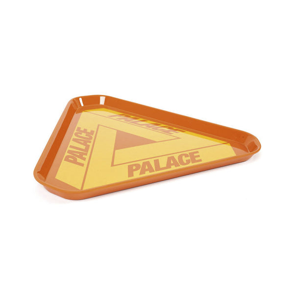 Tri-Ferg Tray Orange by Palace - GreenShineCBD