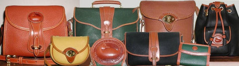 Find the perfect handbag for you.