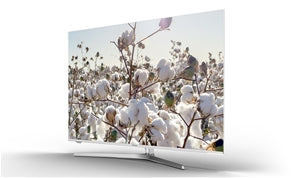 Hisense 65'' P1 series - Designer collection - Limited edition - Refurbished