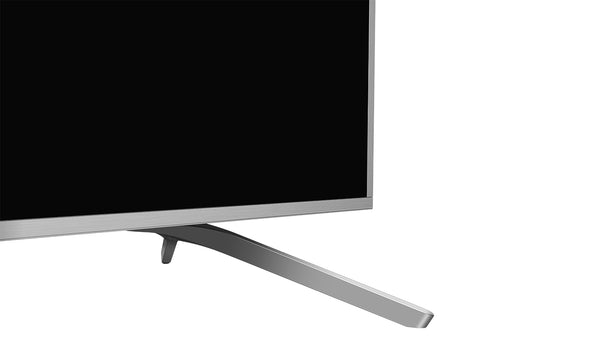 HISENSE 75″ SERIES 6 – 75R6 - WITH 1 YEAR WARRANTY REFURBISHED