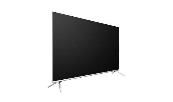 Hisense 75'' series R7 ULED 4K smart TV - Refurbished