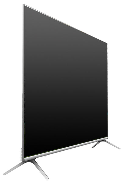 Hisense 75'' R8 series 4K smart ULED TV Refurbished