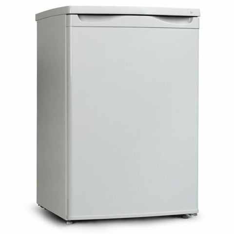 CHIQ 89 LITRE WHITE UPRIGHT BAR FREEZER - CSF089W