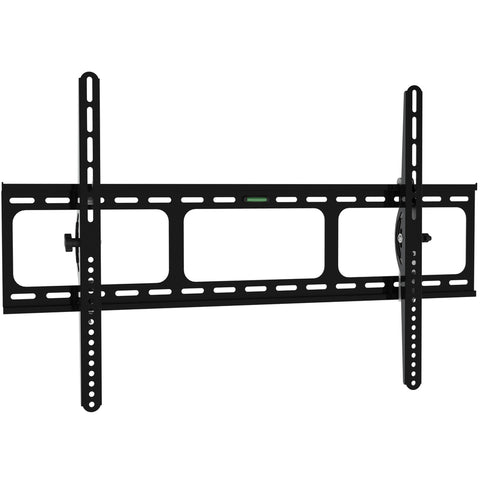 Digitech - 42'' - 80'' Inch TV/Monitor Wall Mount Bracket with ±10 degree tilt - Brand New