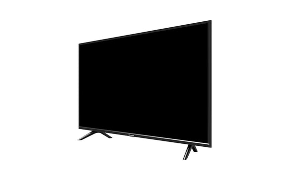 HISENSE 40'' R4 SERIES SMART TV REFURBISHED - YOUTUBE , NETFLIX , STAN