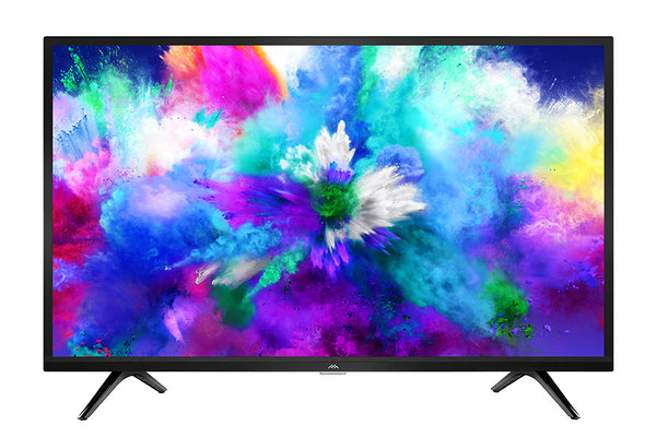 "FFalcon 32"" SF1 Series HD Smart TV - 2020 Refurbished with 1 year warranty"