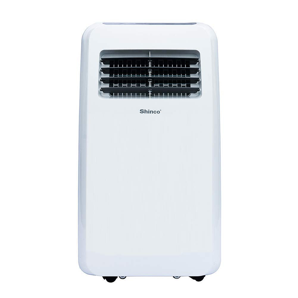 BRAND NEW SHINCO SPF3-09C 9,000 BTU PORTABLE FLOOR AIR CONDITIONER